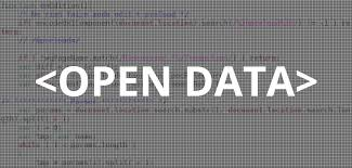 open data image