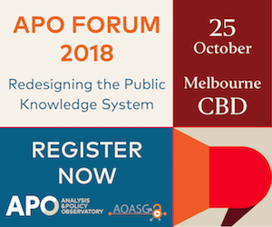 APO-Forum-2018-Block-(300x250)