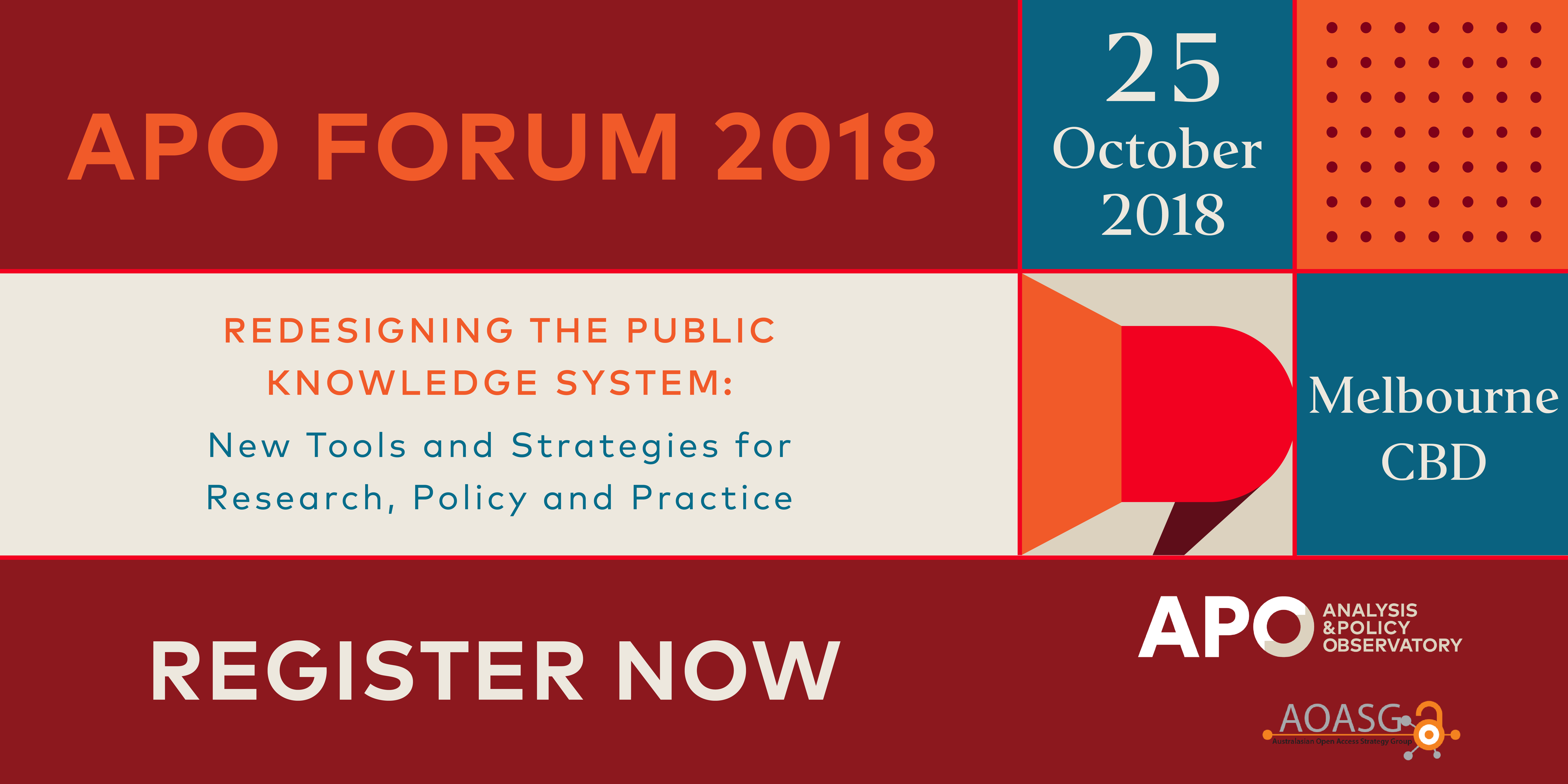 APO-Forum-2018-Eventbrite-(2160x1080)