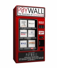 Paywall